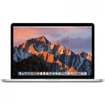 MacBook Pro Retina 15 Inch - A1398 (2015)