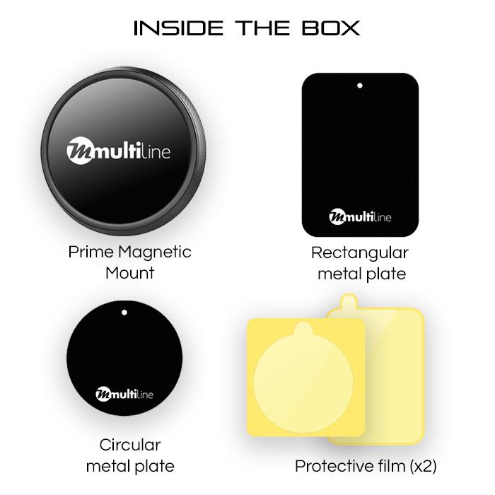Multiline-karbon-magnetic-prime-mwac90-black-inside