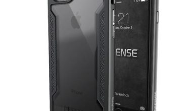 X-Doria_Defense_Shield_iPhone_7_case_449373_Space_Gray_Hero_large