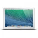 MacBook Air 13 Inch - A1369/A1466 - (2011-2012)