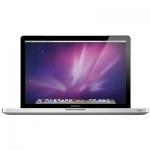 MacBook Pro 15 inch - A1286 (2009-2011)