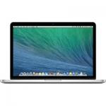 MacBook Pro Retina 13 Inch - A1502 (2013-2014)