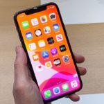 iphone11-hands2