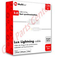 multiline-lux-lightning-cable-_bright-silver