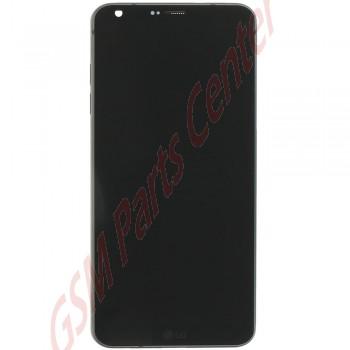 lg-g6-h870-display-unit-complete-black-acq89384002-acq89384002 image-1