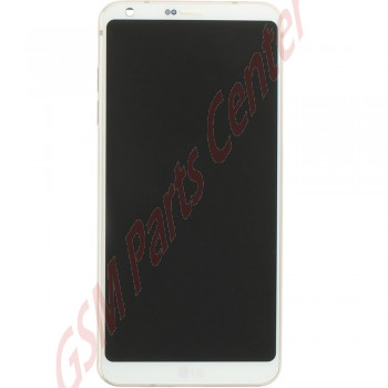 lg-g6-h870-display-unit-complete-white-acq89384003-acq89384003 image-1