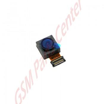 lg g6  h870  back camera module ebp63002101 ebp63022101  13mpix  main b 2