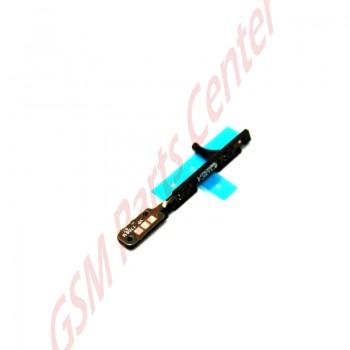 lg g6  h870  volume button flex cable side keys ebr83711901