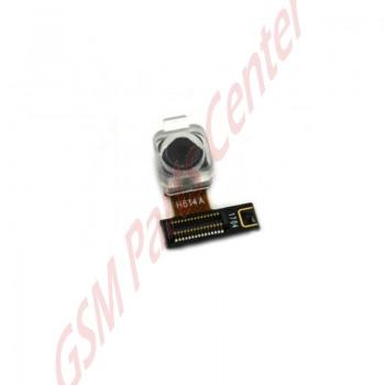 lg g6 h870 front camera module ebp63021901 5mpix