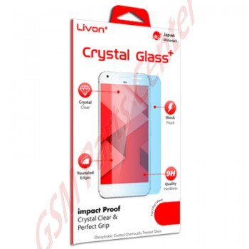 livon-tempered-glass-protection-crystal-glass-uni 4