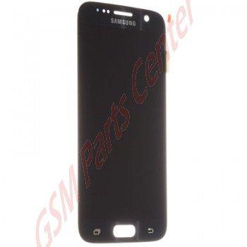 Galaxy S7 LCD