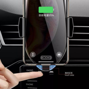 xo-wx011-wireless-fast-charging-car-sensor-built-in-automatic-black-4