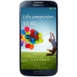 i9500 Galaxy S4 (3G)