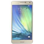 A700F Galaxy A7