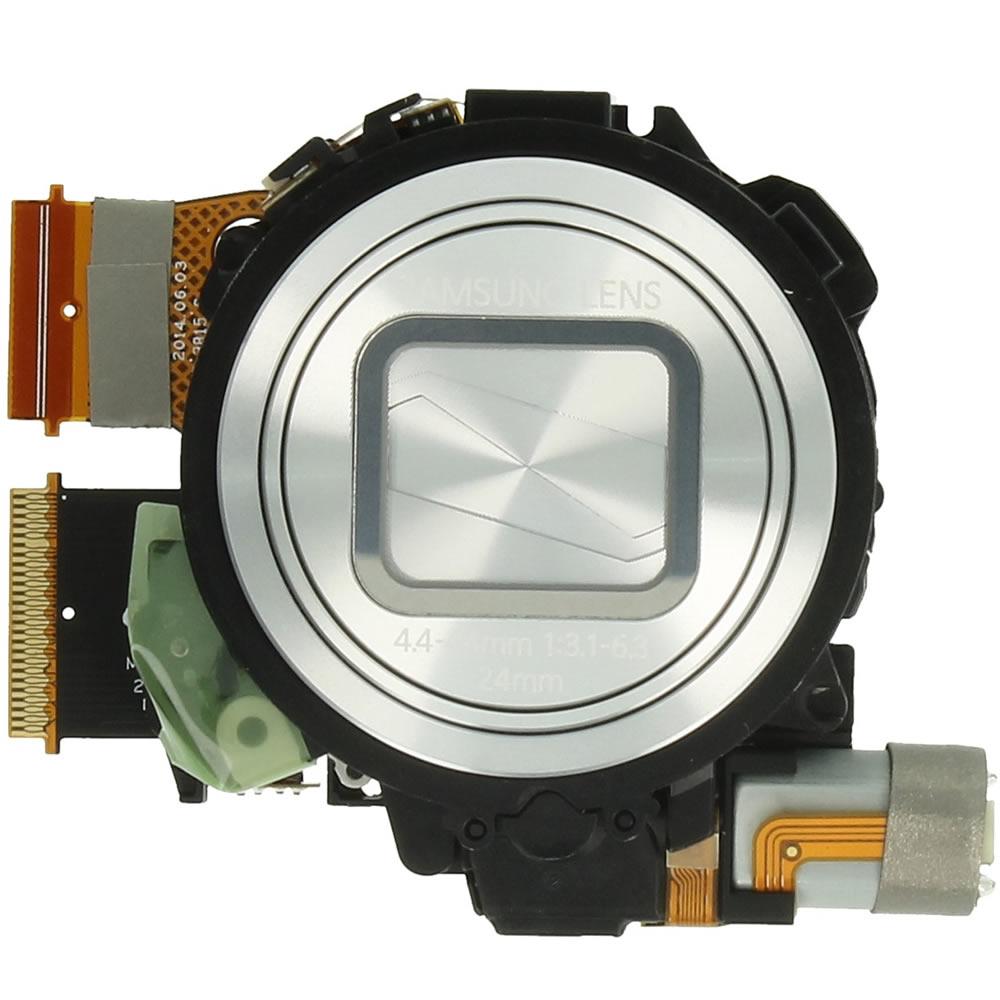 Samsung C115 Galaxy K Zoom Back Camera Module Ad97 24029a Deutsche 8gb White Gsm Parts Center