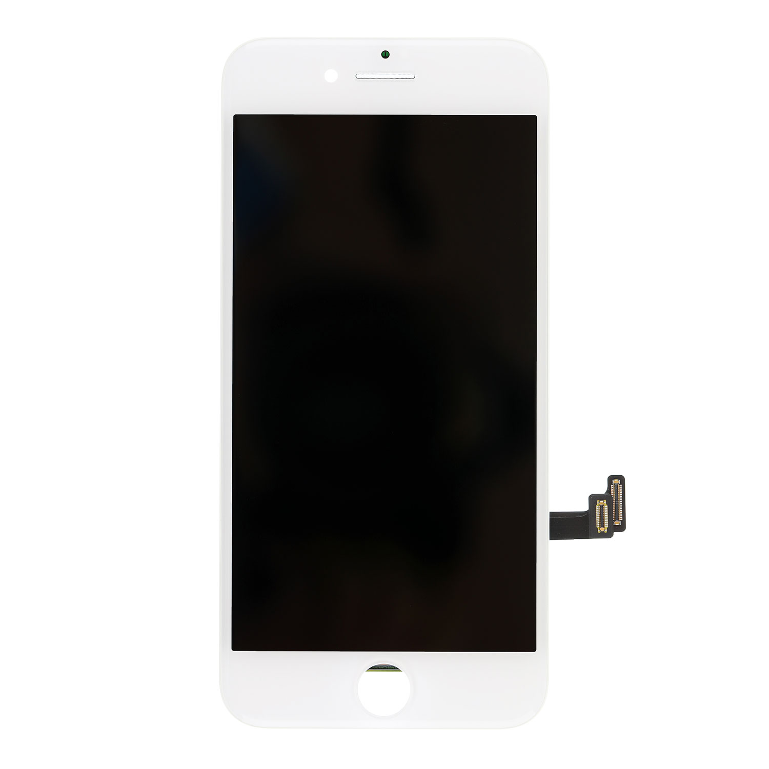 Apple iPhone 8/iPhone SE (2020) LCD Display + Touchscreen High Quality White