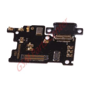 Xiaomi Mi 6 Charge Connector Board
