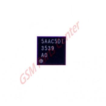 Apple iPhone 6S Backlight IC - U4020 - LM3539A0YFFR
