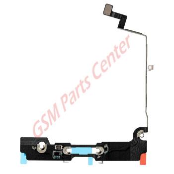 Apple iPhone X Buzzer Antenna Retaining Bracket