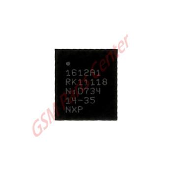 Apple iPhone 8/iPhone 8 Plus USB Charging IC - U2 - U6300 - 1612A1