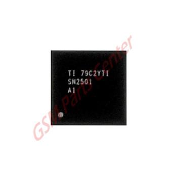 Apple iPhone 8/iPhone 8 Plus/iPhone X Charging IC - U3300 - SN2501A1 Tigris