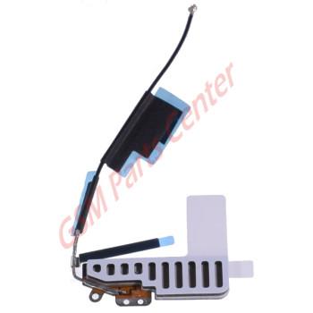 Apple iPad Pro (9.7) - (2nd Gen) GPS Antenna Flex Cable