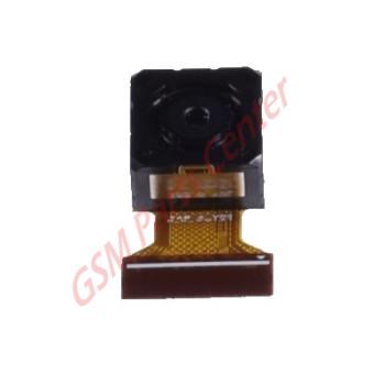 Samsung T580 Galaxy Tab A 10.1/T585 Galaxy Tab A 10.1 Back Camera Module GH96-10043A