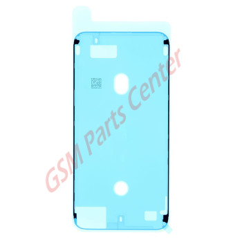 Apple iPhone 8 Plus Adhesive Tape Front  White