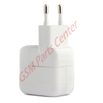 Apple 12W USB Power Adapter - Bulk Original