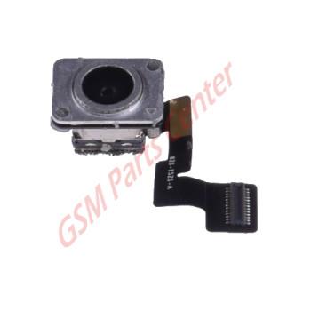 Apple iPad Pro (9.7) - (2nd Gen) Back Camera Module