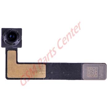 Apple iPad Air 2/iPad Mini 4/iPad Pro (12.9) Front Camera Module