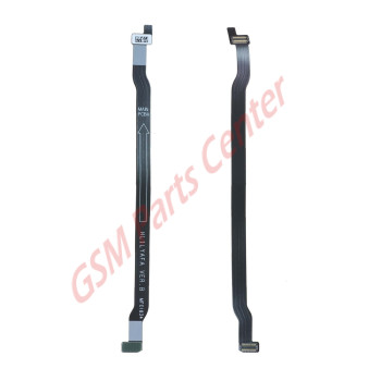 Huawei Mate 20 Pro (LYA-L29) Flex Cable For Antenna Sub-Board 03025ECF