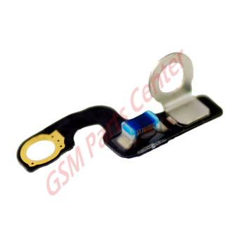 Apple iPhone 6G Antenna Flex Cable For Upper Light