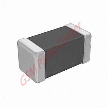 Apple iPhone 8/iPhone 8 Plus Backlight Resistor/Fuse