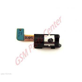 Samsung T280 Galaxy Tab A 7.0 Headphone Jack Flex Cable GH59-14606A