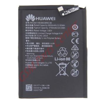 Huawei Honor Battery 24022209 HB386589ECW  - 3750 mAh
