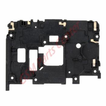 Samsung G960F Galaxy S9 Antenna Board GH42-06047A