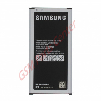 Samsung G390F - Galaxy Xcover 4 Battery 2800 mAh - EB-BG390BBE - GH43-04737A