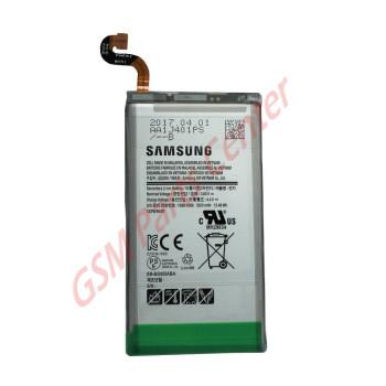Samsung G955F Galaxy S8 Plus Battery EB-BG955ABE -  GH43-04726A/GH82-14656A 3500 mAh