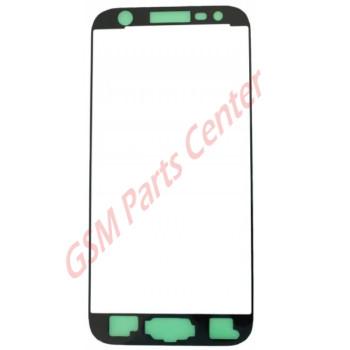 Samsung J330F Galaxy J3 2017 Adhesive Tape Front GH02-14855A