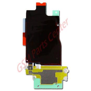 Samsung N975F Galaxy Note 10 Plus Mid Antenna Board GH97-23703A