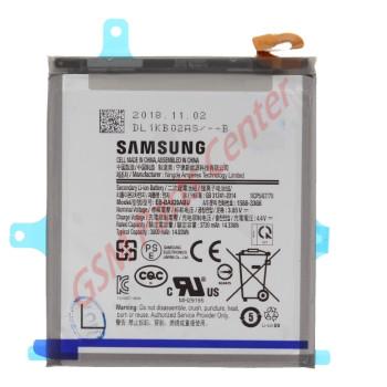 Samsung SM-A920F Galaxy A9 (2018) Battery 3800mAh - EB-BA920ABU - GH82-18306A