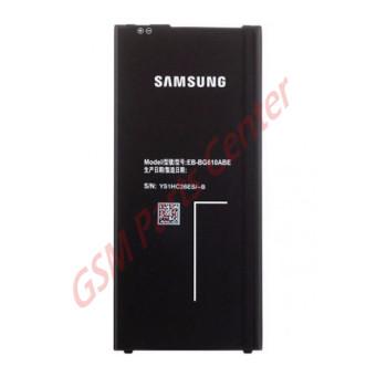 Samsung SM-J610F Galaxy J6+ Battery GH43-04670A - EB-G610ABE - 3300 mAh