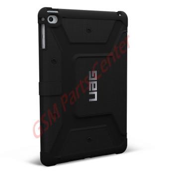 UAG Apple iPad Mini 4 Tablet Case Folio  Black