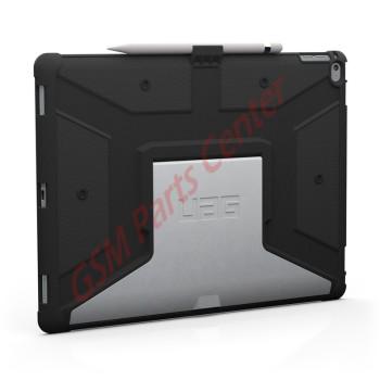 UAG Apple iPad Pro (12.9) Tablet Case Black