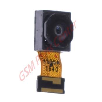 LG V20 (H990) Back Camera Module For Secondary Camera