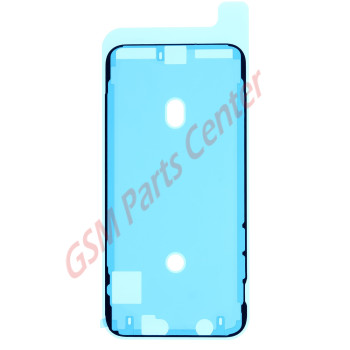 Apple iPhone X Adhesive Tape Front
