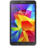 SM-T231 Galaxy Tab 4 7.0