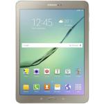 SM-T819 Galaxy Tab S2 9.7