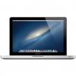 MacBook Pro 13 inch - A1278 (2009-2012)